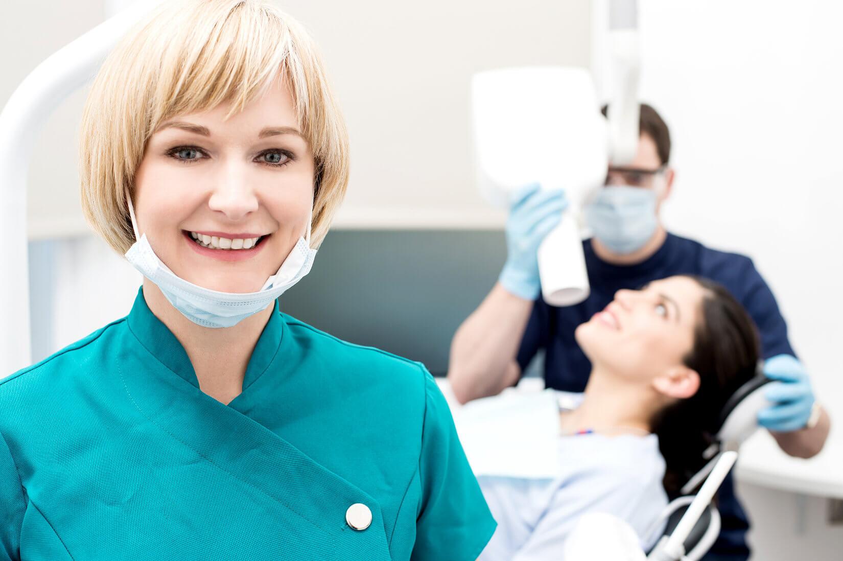 Dental cpr training online via e-learning, suitable for dentists, hygienists, dental nurses